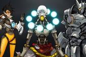 Đây là những lựa chọn khắc chế mỗi Hero trong Overwatch (Phần cuối)