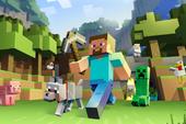 Nhiều game thủ điên đầu vì liên tục bị mời chơi Minecraft dù không thích