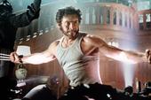 5 khoảnh khắc tuyệt vời nhất của Hugh Jackman trong vai Wolverine