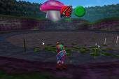 Sau 23 năm, tựa game huyền thoại trên Game Boy được game thủ làm lại thành 3D