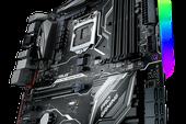 Asus Z170 Pro Gaming/Aura - Thêm một bo mạch chủ cực đẹp cho game thủ Việt