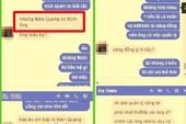Vì tình cảm riêng, game thủ Việt thẳng tay xóa người có công xây dựng group game