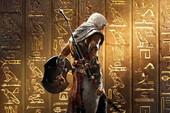 Nếu muốn chơi Assassin