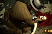 """5 vụ án chấn động nhất trong """"L.A. Noire"""" và các chuyện có thật khiến ta ớn lạnh"""