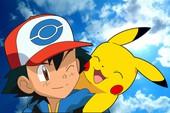 """3 lí do cơ bản giúp """"Pokémon"""" vẫn mãi trên đỉnh cao dù đã hơn 20 năm tuổi"""