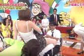 """8 chuyện """"hư cấu"""" phổ biến nhất về văn hóa Nhật Bản mà người ta coi là """"đúng"""""""