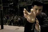 6 bộ phim võ thuật xuất sắc nhất trong sự nghiệp của Chân Tử Đan