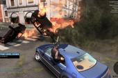 16 tựa game PC bom tấn có màn ra mắt tệ nhất trong lịch sử (P2)