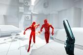 8 game cực kỳ xuất sắc dành cho người chơi cấu hình PC thấp