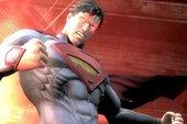14 phiên bản đen tối nhất của Superman ở hoạt hình, comic, và game (P2)