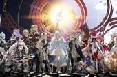 16 thương hiệu JRPG lừng danh mà mọi fan anime đều nên biết (P2)