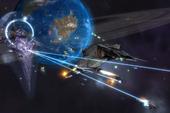 10 tựa game không gian xuất sắc nhất cho bạn gặp người ngoài hành tinh
