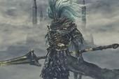 """15 màn đánh Boss vĩ đại nhất trong lịch sử của series """"Dark Souls"""""""