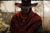 """10 tựa game miền Tây đáng để chơi trong khi chờ đợi """"Red Dead Redemption 2"""""""