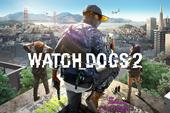 Denuvo tiếp tục bị khuất phục, Watch Dogs 2 đã bị crack
