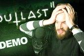 Muốn biết được sự kinh khủng của Outlast 2, hãy cùng xem Pewdiepie vật lộn trong trò chơi này
