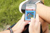 10 tựa game tuyệt vời mà bạn có thể chơi ngay trên trình duyệt điện thoại