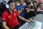Lần đầu tiên trong đời thua 10 game liên tiếp, Huyền Thoại AoE Trung Quốc uất hận nhìn Chim Sẻ Đi Nắng lên ngôi