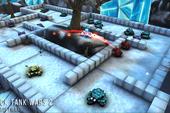 4 tựa game tuyệt hay vừa được được miễn phí trên Google Play