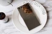 Top 4 smartphone đáng sắm nhất hiện nay cho dân ghiền game