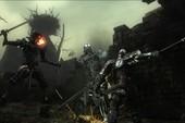 """Theo chân Red Dead Redemption, """"ông tổ"""" của Dark Souls cũng đã có thể chơi được trên PC"""