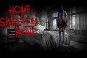 """Game Thái Lan """"Home Sweet Home"""", cơn ác mộng mới cho những người yêu thích game kinh dị"""
