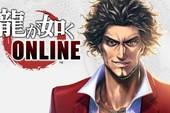 Thích chơi siêu phẩm Yakuza nhưng không có PS4? Đừng lo vì bản mobile sắp chào đời rồi!