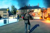 """Razer Phone tiếp tục làm người hâm mộ """"sốt sình sịch"""" với game sinh tồn theo phong cách Battle Royale"""
