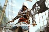 Khuyến mại khủng nhất trong năm: chỉ một click, nhận vĩnh viên Assassin