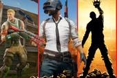 """Cha đẻ PUBG muốn đăng ký bản quyền thể loại """"Battle Royale"""" để không bị game khác đạo nhái game mình"""