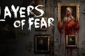 Siêu phẩm game kinh dị Layers of Fear đang được bán với giá 0 đồng, tuy nhiên các bạn chỉ còn 1 ngày để mua mà thôi