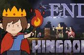 Kingdom: Classic – Hiện tượng một thời của Steam đang được tặng miễn phí