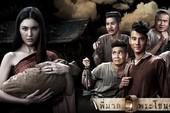 Những tựa phim Thái Lan đình đám nhất từ trước đến nay