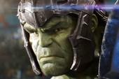 Thor: Ragnarok sẽ mở đường cho film điện ảnh riêng về Hulk