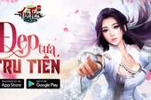 Khám phá bí mật của Tứ Đại Thần Binh trong game hot Tru Tiên 3D Mobile