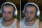 Bi kịch, game thủ này tử vong sau 22 tiếng Stream liên tục để làm từ thiện