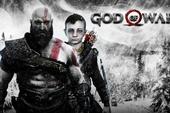Thông tin về con trai của Kratos trong phần mới của God of War vừa được tiết lộ