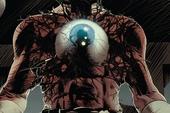 Top 15 báu vật mạnh nhất trong vũ trụ siêu anh hùng Marvel (phần 2)
