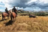 Game cao bồi hot nhất 2017 Wild West Online chính thức ra mắt ngày 15/09, cấu hình nhẹ đến không ngờ