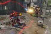 Cực hot: Game khủng Quake Champions mở cửa cho tất cả mọi người vào chơi