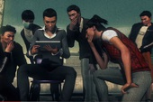 Game kinh dị siêu hot Secret World Legends chính thức ấn định thời điểm mở cửa miễn phí