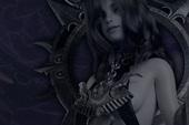 Nhân vật bí ẩn nhất trong MU Legend chuẩn bị xuất hiện