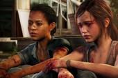 9 nhân vật phụ tá xuất sắc đến độ có hẳn một phần game riêng biệt