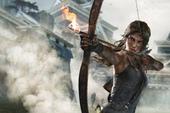 Bất ngờ, Shadow of Tomb Raider lộ diện, lại sắp được vào vai nữ thám hiểm xinh gái rồi!