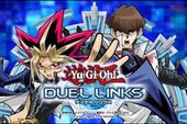 Game hot Yu-Gi-Oh! Duel Links chính thức cập bến PC vào ngày 17/11