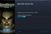 Nếu bạn chưa biết download StarCraft miễn phí ở đâu, thì đây chính là link tải