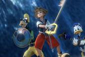 Bom tấn nhập vai hợp tác giữa Square Enix và Disney bất ngờ bị dời ngày ra mắt