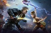 Chưa mở cửa, Crossfire Legends đã được một loạt progamer Việt Nam khen không tiếc lời, lý do họ đưa ra là…