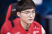 Lee Min Ho: SKT T1 và KT Rolster quá đáng sợ, có những lúc tôi không còn thấy vui khi chơi LMHT