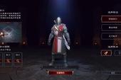 """The Epic of Tia - Game client mới cứng với phong cách """"Diablo"""" cổ điển"""